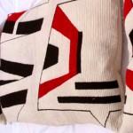 Made-in-Peru-kussens