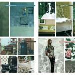 4. Bo Home trendboek