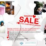 Valentine-Sale-2011-2.jpg