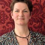 Alinda - Nederland - Naaister, naaitechnische- en begeleidende ondersteuning