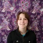Anouk - Nederland - Naaister en brainstormer