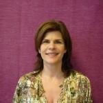 Ingrid - Nederland - Naaister, styliste en fotografe