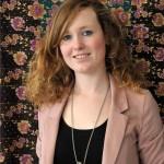 Iris -Nederland - Ontwerpster handwerk en duurzaamheid