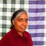 Lela - Bangladesh - Naaister