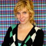 Wieteke - Nederland - Directeur RE-U, ontwerpster en organisator RE-U designs