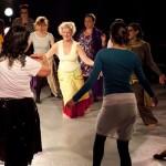 Parktheater dansen 3