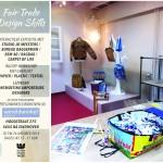 Fair Trade Design Skills Expo