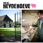 de Heyde Hoeve