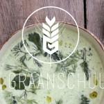 Graanschuur soep